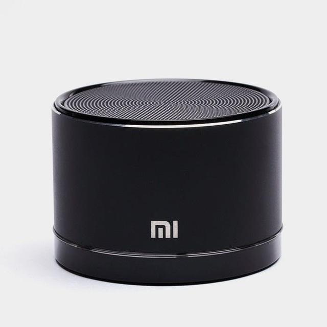 Bluetooth Speakers On Jumia Kenya Phones Bluetooth Speakers